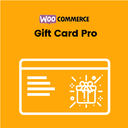 Magenest WooCommerce Gift Card