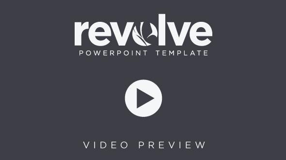 Revolve Video Preview