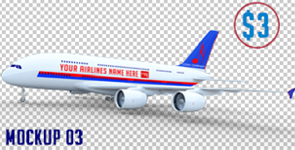 Airplane_Advertising_Mockup_03