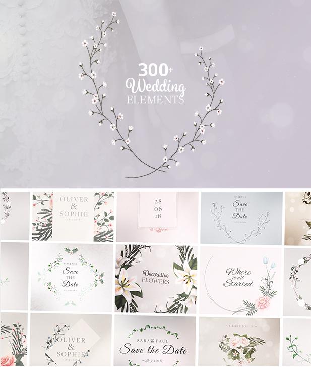 Wedding - 5