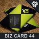 dotBIZ | Multi-Purpose Parallax Landing Page - 53