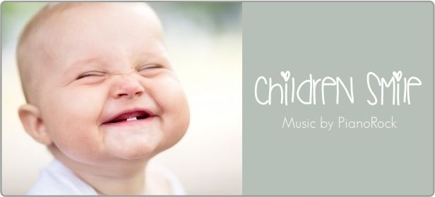 photo Children Smile_zpsd7bh0ua7.jpg