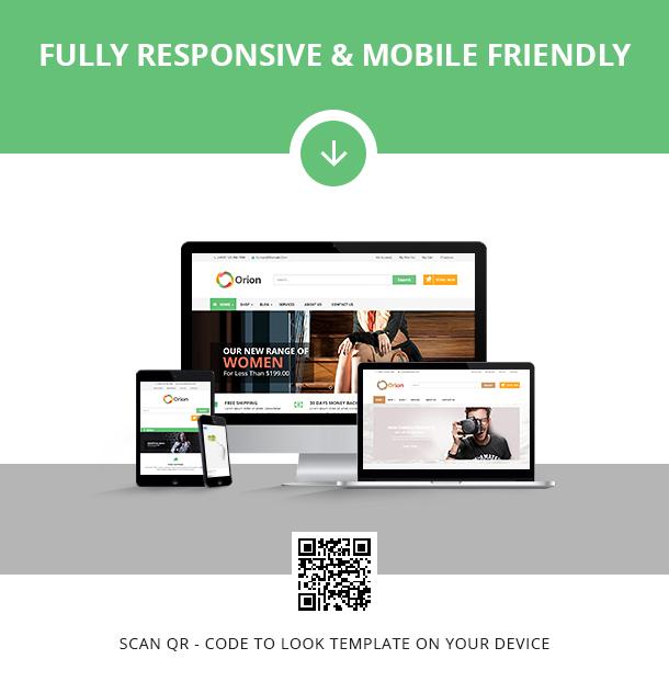 VG Orion - Business & eCommerce WordPress Theme - 10