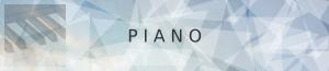 piano-m