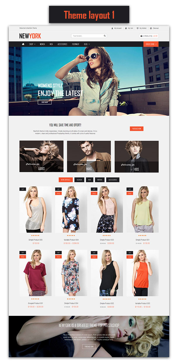VG NewYork - Responsive WooCommerce WordPress Theme - 15