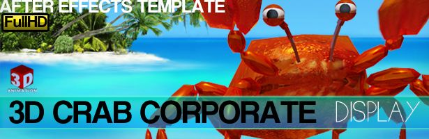 premium after effects template photo crab_banner_vh_zpsecb44b14.jpg
