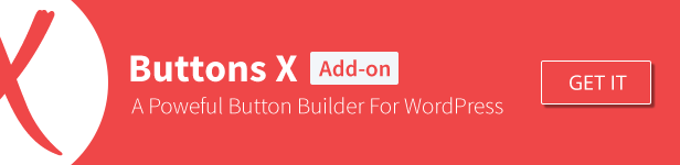 Morphing Buttons - Buttons X Add-on by GautamThapar | CodeCanyon