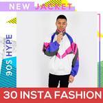 Instagram Fashion Banner #5 - 4