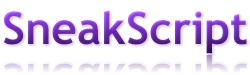 SneakScript   Api Web Thumbnail Generator Script