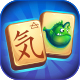 Mahjong Fish World Game Kit