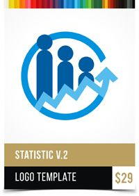 photo Preview_Portfolio_Statistic People_zpspfgggzwd.jpg
