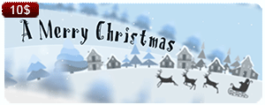 photo Christmas_Wishes_Banner_Small_zps5rn94nrb.png