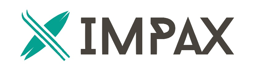Impax Tours