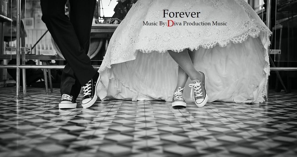 photo ForeverDivaproductionmusic_zps8y0ab8ka.jpg