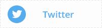 elated-twitter