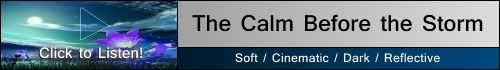 Click Banner to Listen Now!