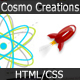 Cosmo Creations