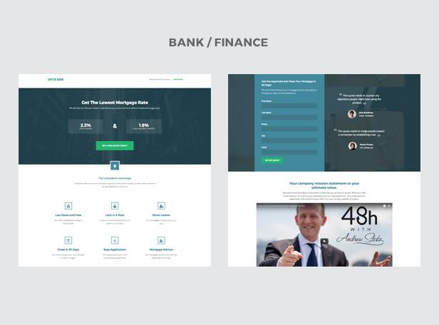 hirogaki bank and finance