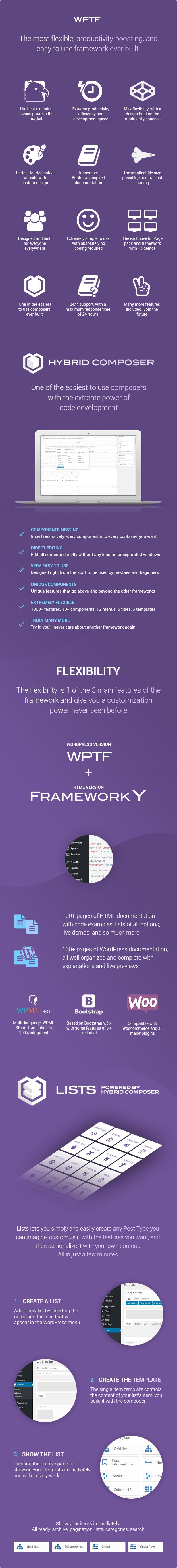 Signflow - Tech & Startup Ultra Modern Theme - 4