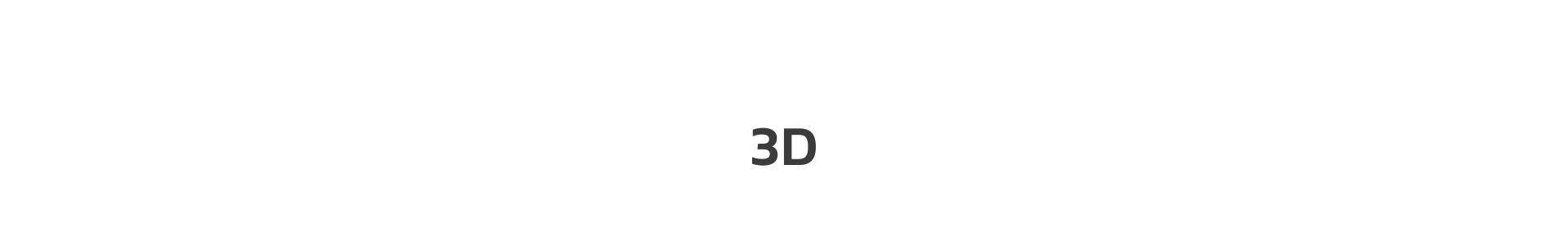 motion-design-prests-0-00-00-16
