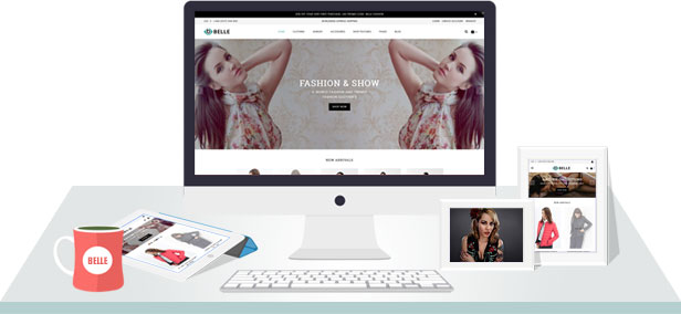 best shopify theme