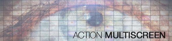 action_multiscreen