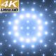 Lights Flashing - 41