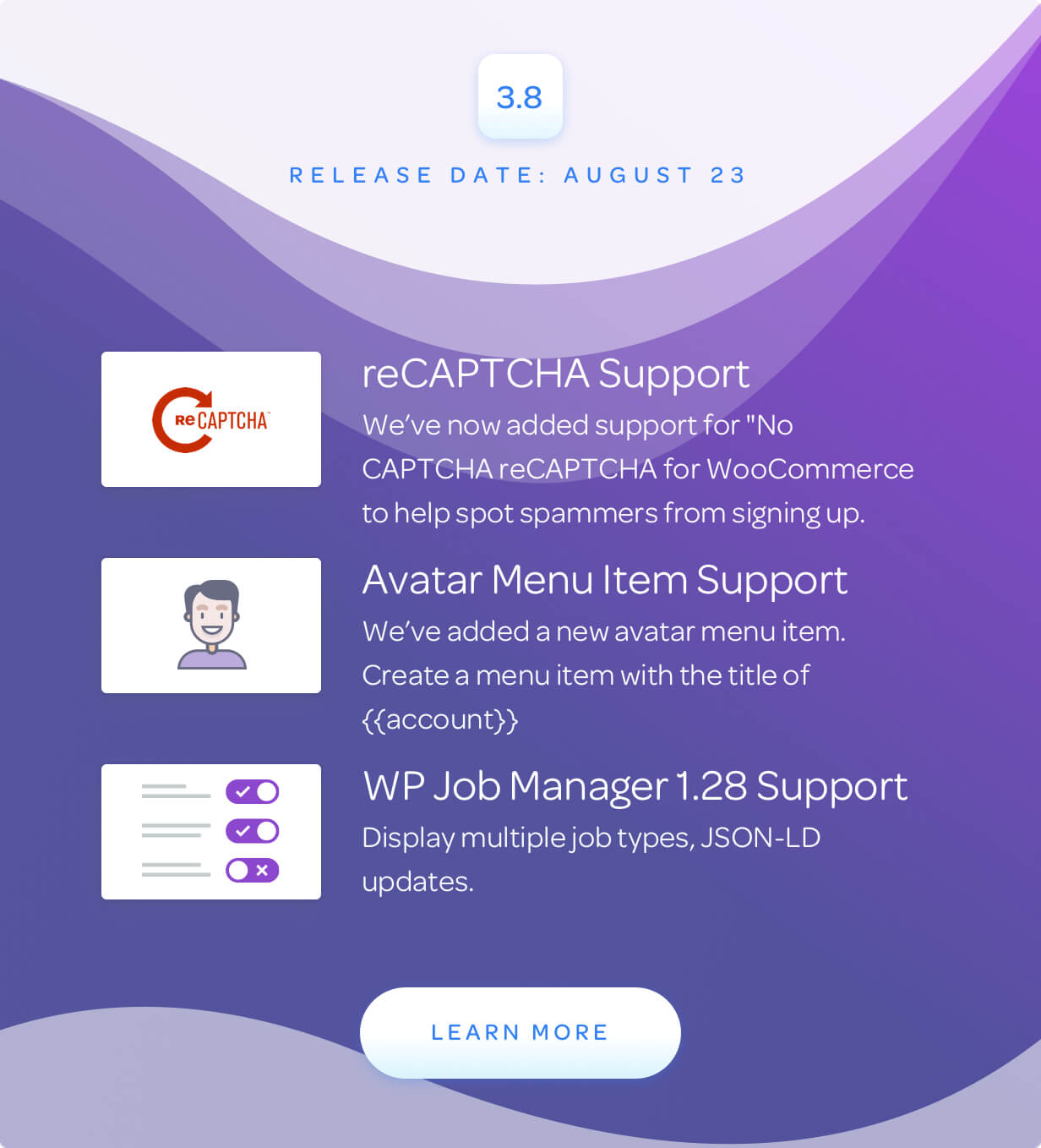 Jobify The Most Popular WordPress Job Board Theme By Astoundify - Contact us map is not working in job career theme