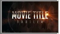 Movie-Title-Trailer-Banner
