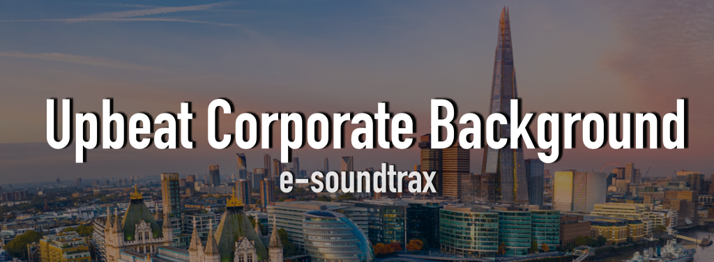 Upbeat-Corporate-Background