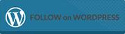 followwordpress