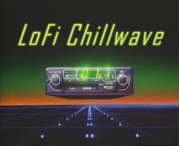 That 80s Movie Soundtrack - 5