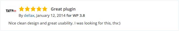 DW Question & Answer Pro - WordPress Plugin - 18