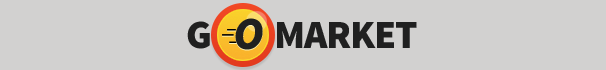 WPDance GoMarket - Responsive WooCommerce Theme