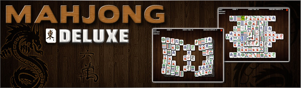 Domino Block - HTML5 Logic Game