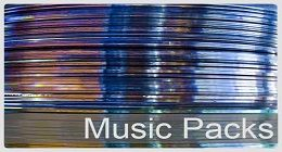 MusicPacks photo MusicPacksSmall_zpsc09934f1.jpg