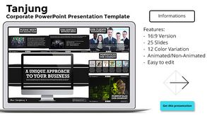 photo 001TanjungCorporatePowerPointPresentationTemplate_zps36123e8c.jpg