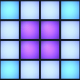 Lights Flashing - 74