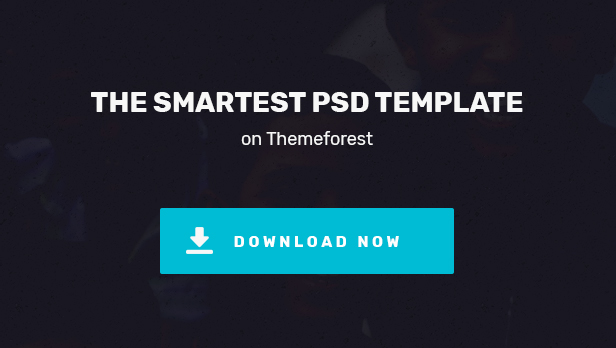 ELEVATION - Charity / Nonprofit / Fundraising PSD Template - 2