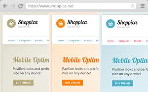 Shoppica – Premium OpenCart Theme - 18