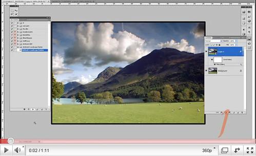 LandScapePainter_Video