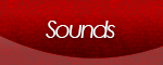 sound effects for video, games, tv, radio