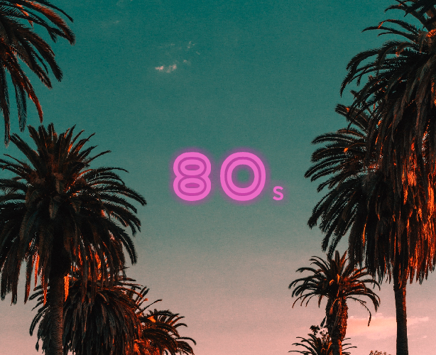 That 80s Movie Soundtrack - 4
