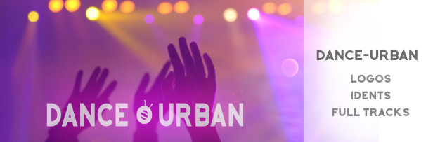 Stereohive Dance-Urban