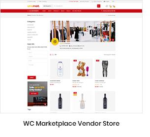 Urna - All-in-one WooCommerce WordPress Theme - 46
