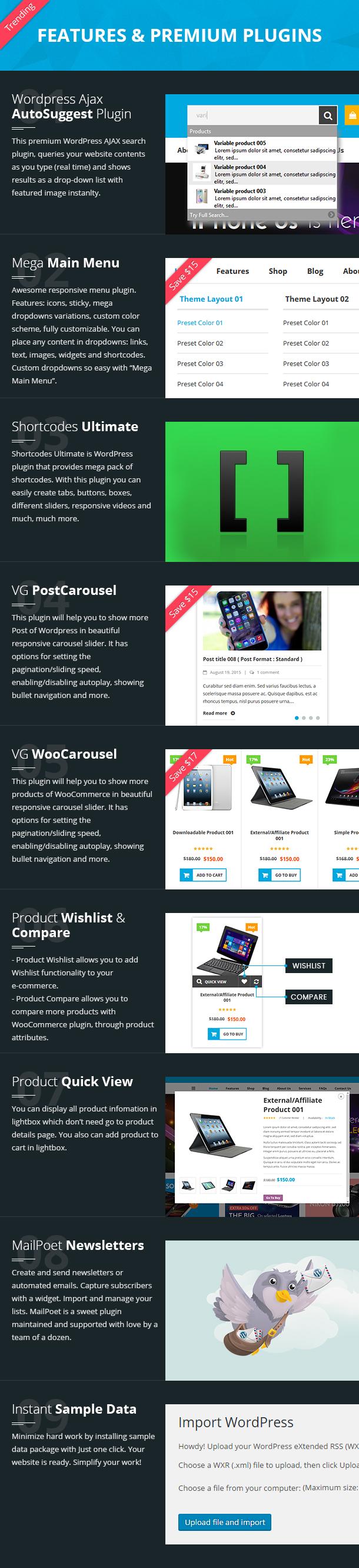 VG Selphy - Responsive WooCommerce WordPress Theme - 33
