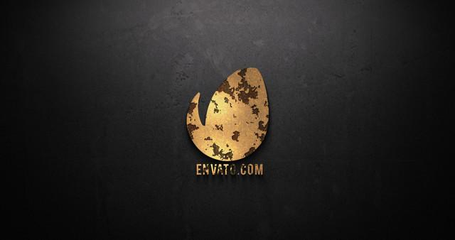 gold_grunge