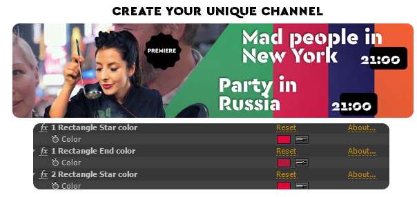 photo Multicolor-Broadcast-1080p_00042_zpsk9ynbazf.png
