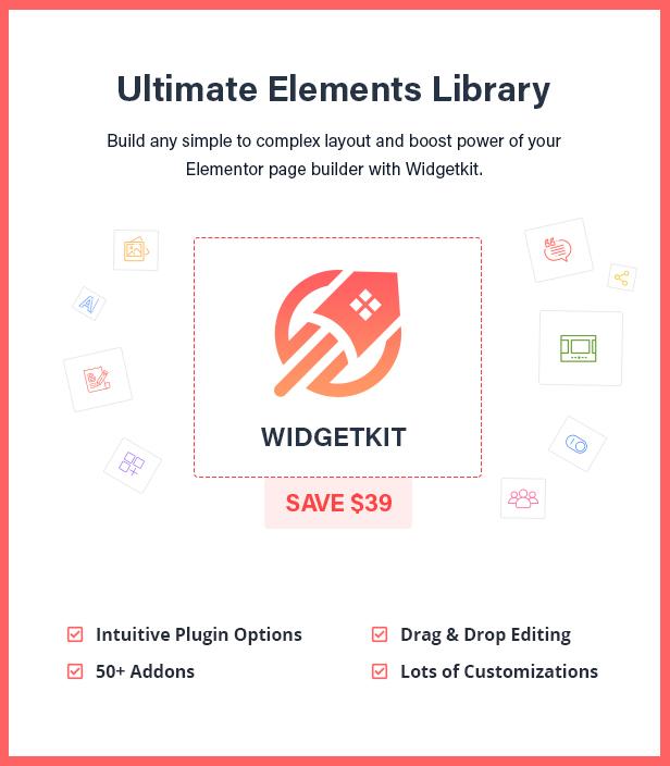 Edumodo v3.4.0-教育WordPress主题插图16
