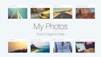 Digital Slideshow Project - 7